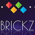Play BrickZ