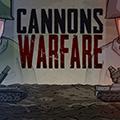 Play Tank Warfare