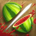 Play Fruit Ninja