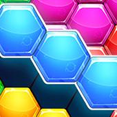 Play Hexa Puzzle
