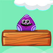 Play Jelly Jump
