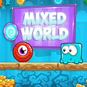 Play Mixed World