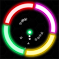 Play Neon Color Switch