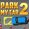 Play Park My Car 2