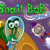 Play Snail Bob 4