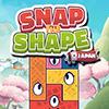 Play Snap The Shape
