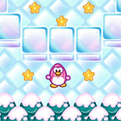 Play Spin Spin Penguin