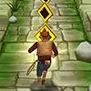 Play Tomb Runner
